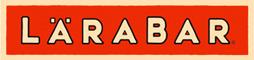 main_logo-larabar.jpg