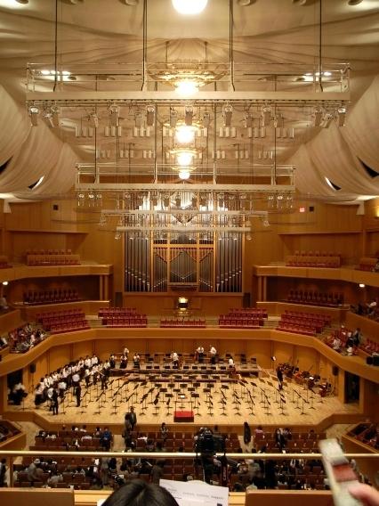弦楽フェスティバル2