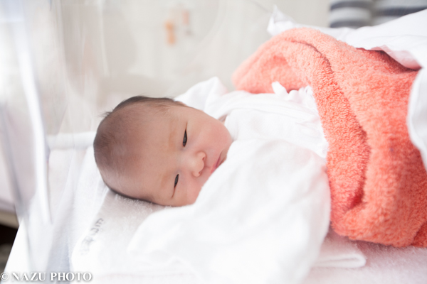 baby-1000-10.jpg