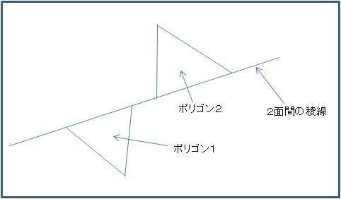 2013112819134865b.jpg