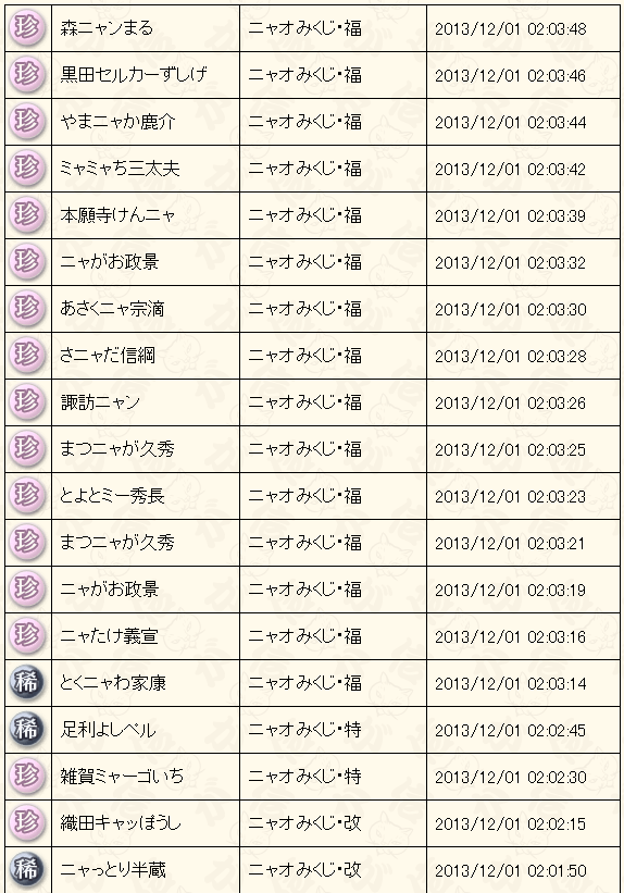 20131201020522bf9.png