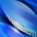 Nonheru