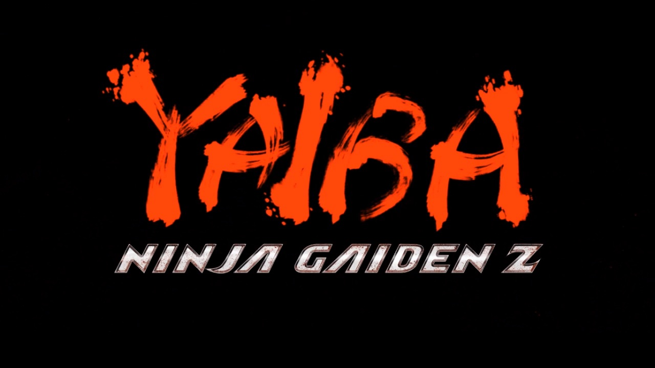 yaiba_ninja_gaiden_z_title.jpg