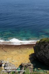 沖縄,海,壁紙,iPhone