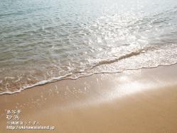 沖縄,壁紙,海,ビーチ