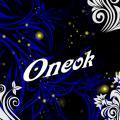 OneOk.k