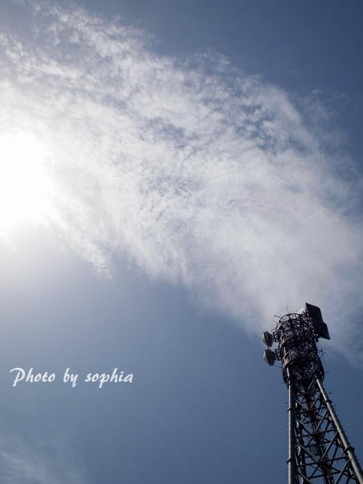 20130409鉄塔