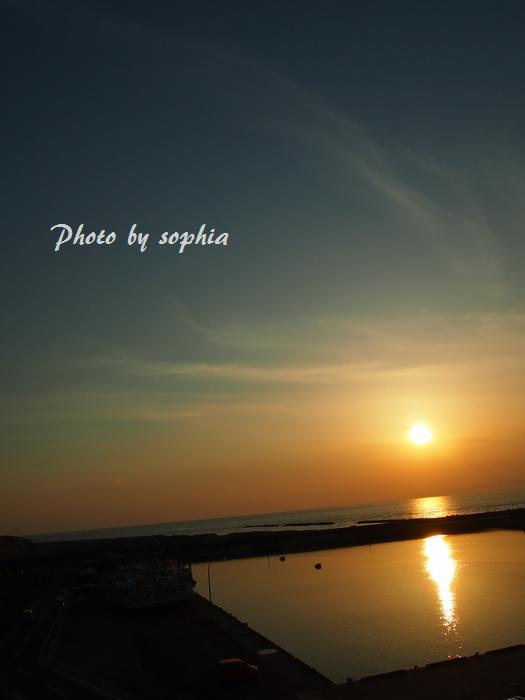 20130414漁港1