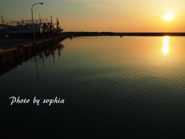 20130414漁港2