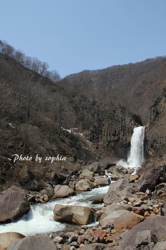 20130429苗名滝2