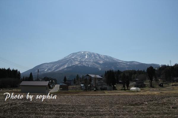 20130429黒姫山