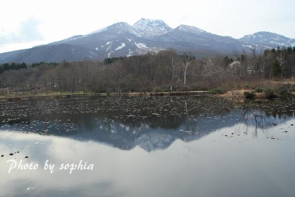 20130429妙高山2