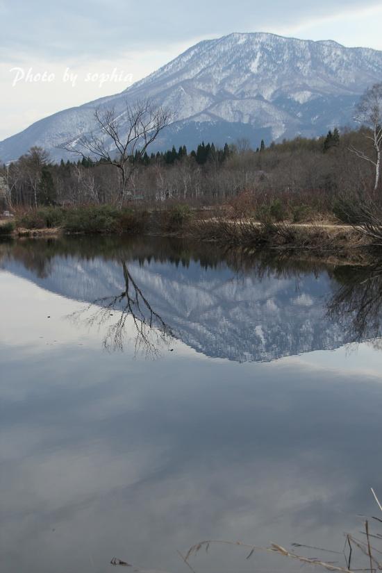 20130429黒姫山2