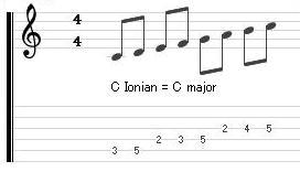 Ionian.jpg