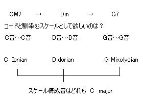 TAB104.jpg