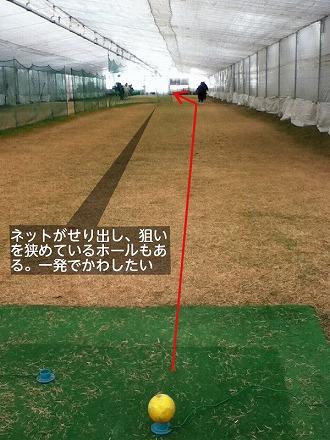 s-恵庭花園2013 (4)