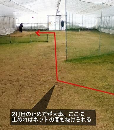 s-恵庭花園2013 (7)