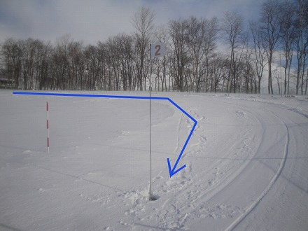 s-前田森林公園冬期コース (5)