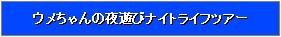 ws2011-000926.jpg