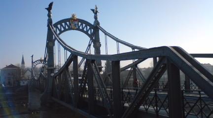 2009-01-09.jpeg