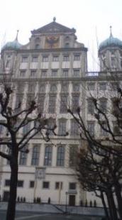 2009-01-17.jpeg