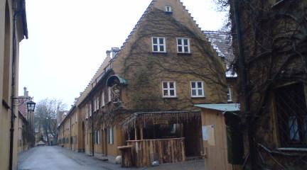 2009-01-19.jpeg