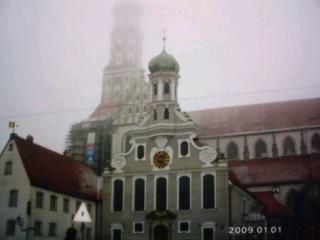 2009-01-21.jpeg