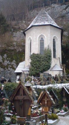 2009-01-27.jpeg