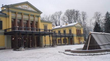 2009-01-28.jpeg
