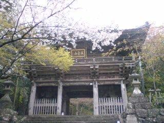第31番 竹林寺(ちくりんじ)