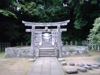 小泉八雲が愛した寺