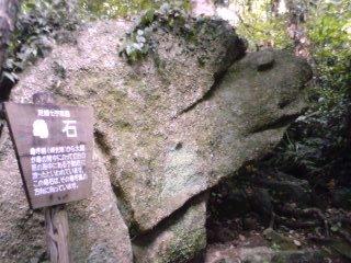甘く見過ぎた洞窟探検