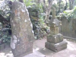 第38番 金剛福寺(こんごうふくじ)