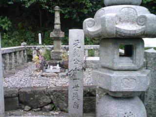 第33番 雪蹊寺(せっけいじ)