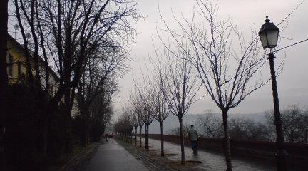 私のブダペスト