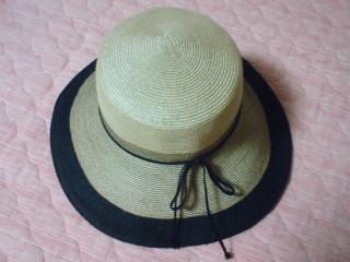 久々のヨンサマ&クリスと メキシコ行きお帽子
