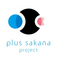 + sakana project