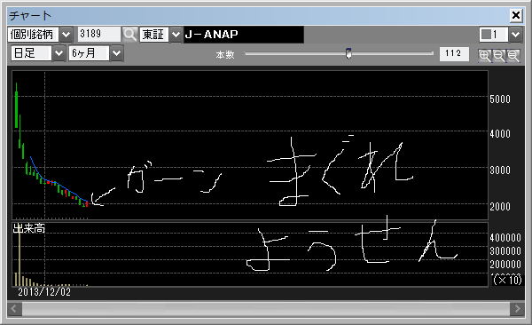 anap33.png