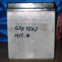 バッテリー 004 s