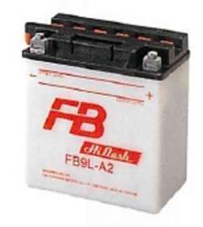 FB14L-A2 s