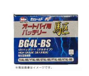 BG4L-BS s