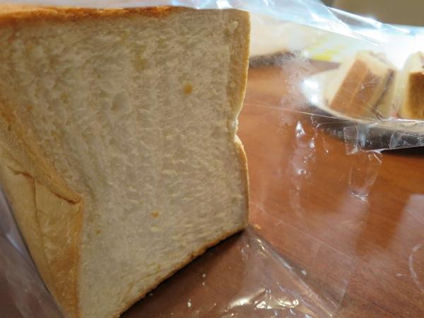 吉沢製パン