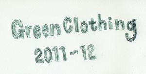 スクリーンショット(2011-09-24 16.43.42)