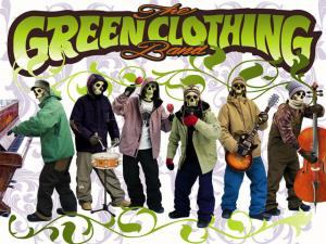 greenclothing-2.jpg