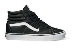 vans-vault-fall-2011-black-white-00.jpg