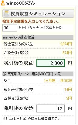2300enn