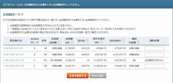 20111118撤回可能額