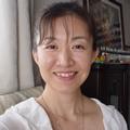 Mayumi Ohtani