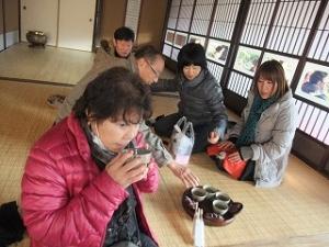 s-NB忘年伊勢神宮の旅2013 096