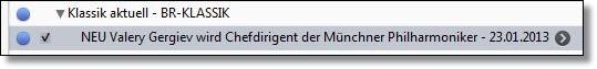 コレで、ミュンヘンでのプロコ&ショスタコ率が上がるなッ!!*\(>∀<)/*と思ったポッドキャストタイトル♪&ニル1リハ動画♪&ダブル液晶だけど・・・他。